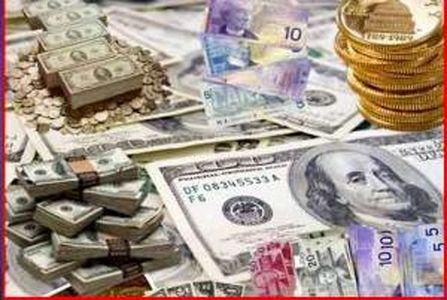 آمریکا 8میلیارددلار از داراییایران را آزاد کرد