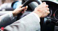 آخرین اصلاح قوانین بیمه بدنه و بیمه شخص ثالث ماشین ۱۴۰۰