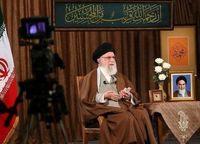 ملت ایران در آزمون کرونا خوش درخشید/ اوج این افتخار ملی متعلق به مجموعه درمانی کشور است