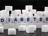 چه چیزهایی باید درباره دیابت بدانید؟