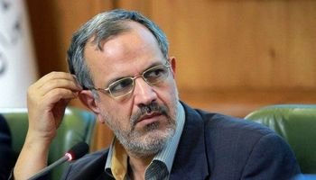 تاکید بر تدوین بودجه شهرداری تهران با اولویت محلات
