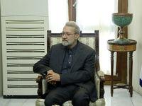 روایت لاریجانی از تصمیمات جدید مجلس درباره یارانههای نقدی