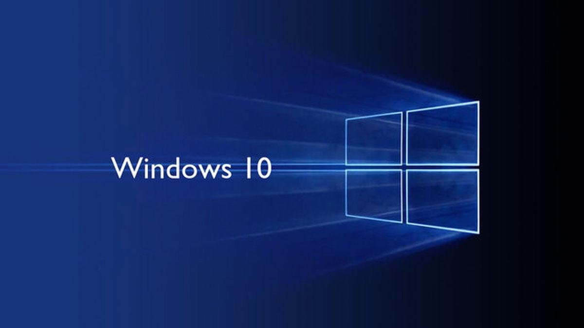 آسیبپذیری بحرانی در تمامی نسخههای ویندوز