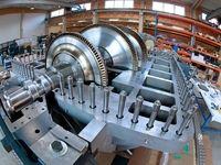 کاهش ۶۸ درصدی سرمایهگذاری صنعتی