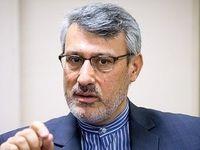 درخواست پارلمان انگلیس از آمریکا برای لغو تحریمها علیه ایران