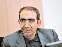 رکود در ایران تاریخی است
