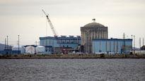 راکتور هستهای آمریکا خاموش شد