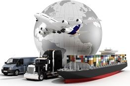 ۶مانع توسعه لجستیک در بخش حملونقل ایران
