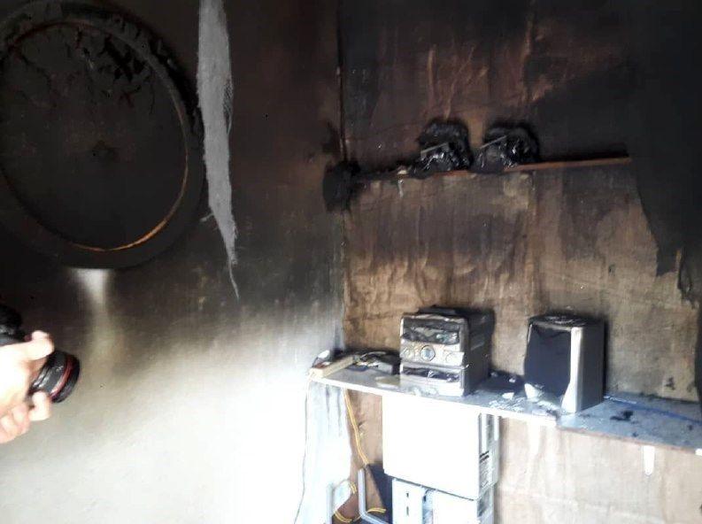 آتشنشانی , سازمان آتشنشانی تهران , آتشسوزی , اورژانس , پلیس 110 , پزشکی قانونی ,
