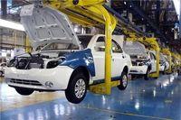 نگاه جامعه به صنعت خودرو تغییر خواهد کرد
