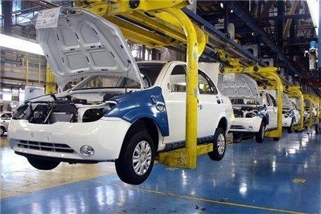 واردات خودرو بار دیگر آزاد میشود؟/ لغو ممنوعیت واردات خودرو زمینهای برای ریزش قیمتها است