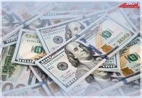 نابودگر تولید اقتصاد ایران؛ سیاست ارز ۴۲۰۰تومانی