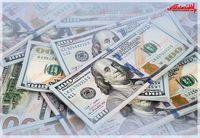 دلایل کاهش اخیر نرخ دلار