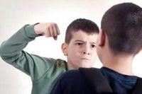 چگونه با نوجوان یاغی برخورد کنیم