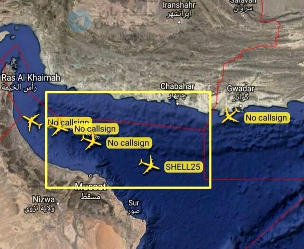 احتمال حملات هوایی آمریکا علیه داعش طی ساعت های آینده