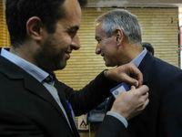 چرا علی کفاشیان و عباس ترابیان محکوم شدند؟