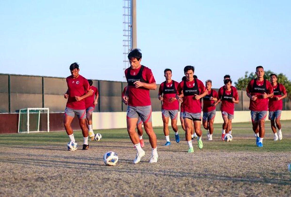 آبروریزی AFC با دادن میزبانی به بحرین