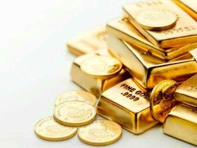 علل کاهش شدید قیمت طلا به زیر ۱۳۰۰دلار/ بهترین فرصت برای خرید و سرمایهگذاری در بازار طلا