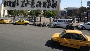 پایان تظاهرات در عراق پس از توافق دولت و معترضان