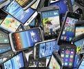 ۱۹ درصد؛ افزایش واردات موبایل
