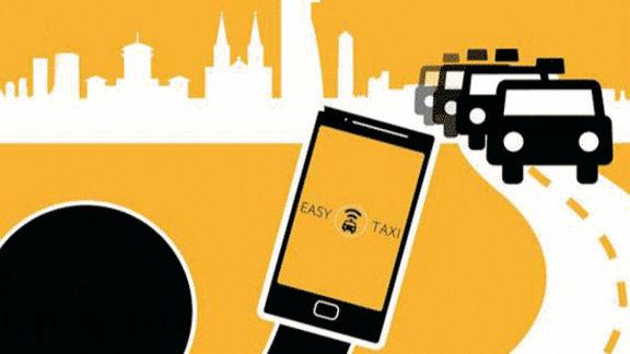 محدودیتهای جدید برای تاکسیهای اینترنتی در نیویورک/ حداقل دستمزد به ساعتی 17دلار رسید