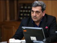 شهردار تهران: دانشگاه آزاد علوم و تحقیقات طرح جامع مصوب ندارد