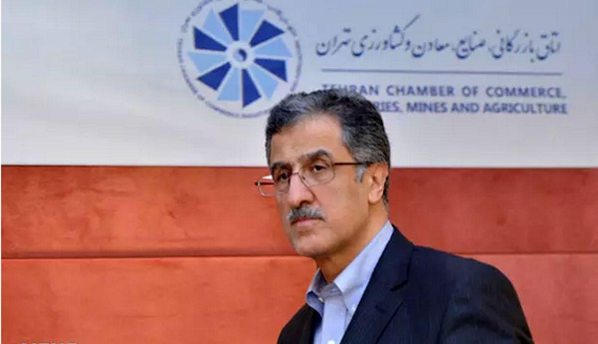 ثبات اصلیترین نیاز اقتصاد ایران است
