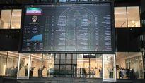 آمادگی ۲۵۶ شرکت جدید برای پذیرش در بورس
