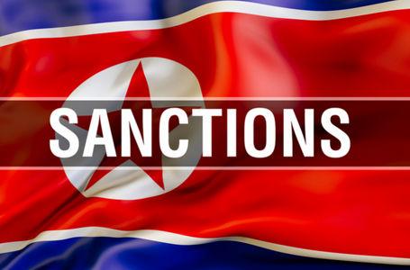 کرهشمالی شهروند بازداشت شده ژاپنی را آزاد میکند