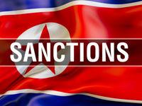 کرهشمالی با شبکهای از سوداگران تحریمها را دور میزند