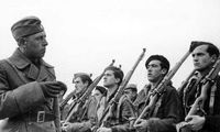 2داستان جالب از جنگهای تاریخی