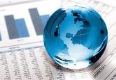 ۹۴تریلیون دلار سرمایهگذاری در بخش زیرساختها