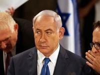 کابینه اسرائیل درباره انتقال سفارت آمریکا به قدس جلسه تشکیل میدهد