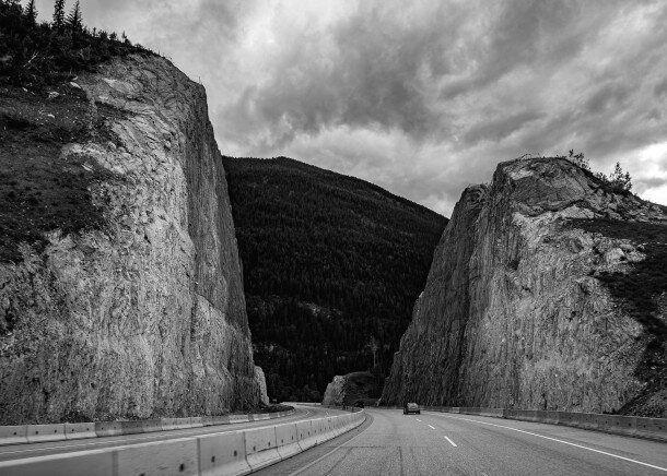 5280358_cutting-through-the-rockies-trans-canada-highway-golden-c.-ben-craven