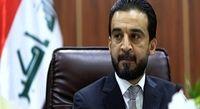 عراق تا سه سال دیگر به برق ایران نیاز دارد