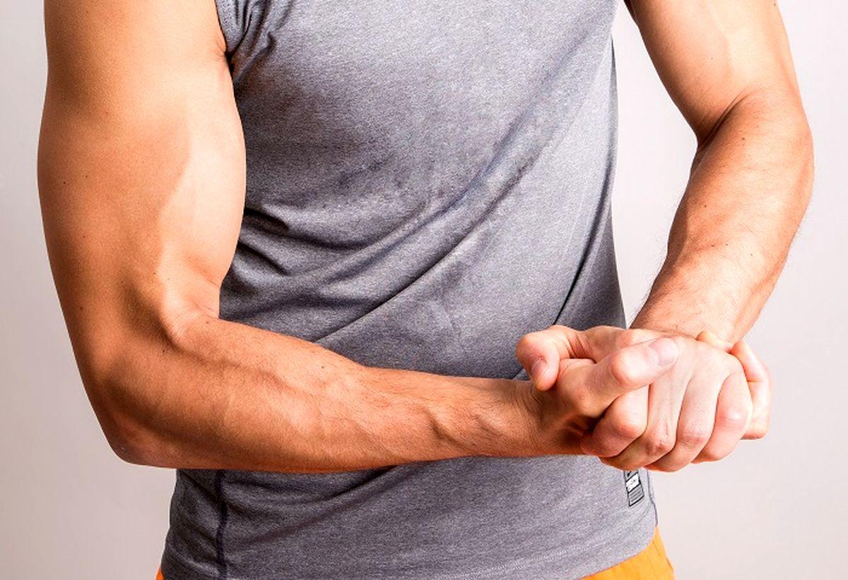 پس از ابتلا به کرونا عضلات خود را چگونه تقویت کنیم؟