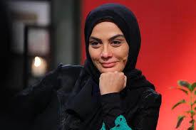 دورهمی بازیگران زن ایرانی با بازیگران خارجی +عکس