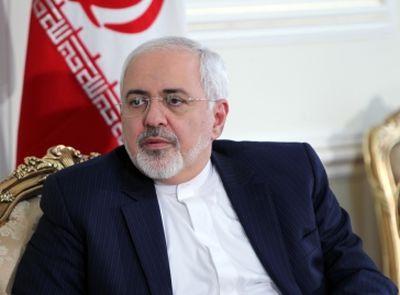 ایران هرگز به دنبال دستیابی به سلاح هستهای نبوده است/ پایبندی ایران به برجام ۷بار تایید شد