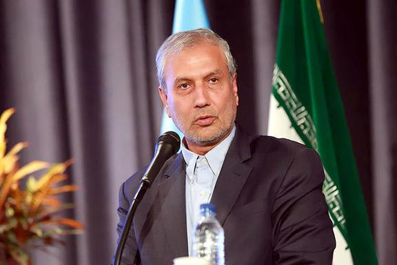 جمعیت سالمندان به ۳۰میلیون خواهد رسید/ وجود ۱.۵میلیون معلول شدید در ایران
