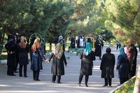 دیو سیاه کم تحرکی؛ کابوس ۲۰ سال آینده ایران