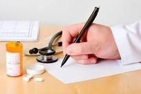 رشد تعرفههای پزشکی متناسب با شرایط اقتصادی کشور است