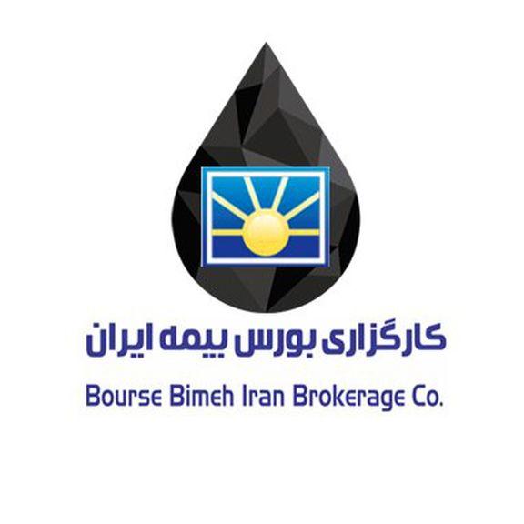 عملکرد کارگزاری بورس بیمه ایران در یک سال گذشته بررسی شد/ افزایش 400درصدی مشتریان