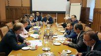 اعلام آمادگی سرمایهگذاری فنلاند در ایران