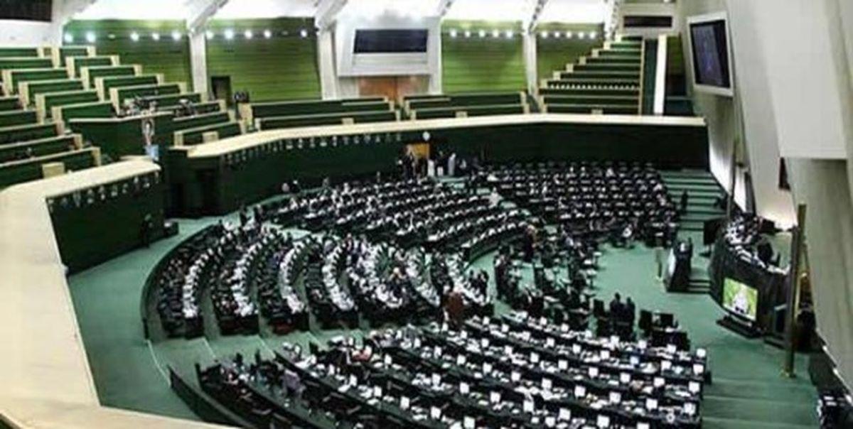 ۸ شرط وزارت بهداشت برای برگزاری جلسات مجلس