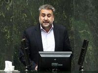 فلاحت پیشه: ارتباط بانکی ایران و روسیه بدون سوئیفت روش امنی است