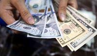 ثروت مدیرعامل آمازون به ۱۹۰میلیارد دلار نزدیک شد