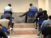 برنامه امتحانات نهایی شهریورماه اعلام شد