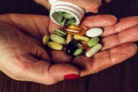 تقویت بدن با یک ماده مغذی کمتر شناخته شده