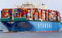 خداحافظی با تجارت بینالمللی