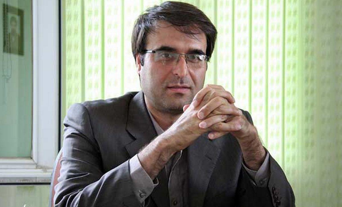 آخرین مصوبات برای ساماندهی زمینهای متروکه جنوب غرب تهران